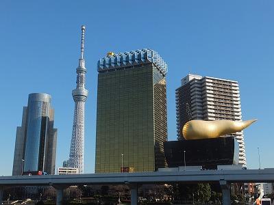 sumidaku-street4.jpg