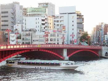 sumidaku-street5.jpg