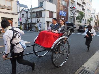 sumidaku-street7.jpg