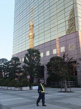 sumidaku-street8.jpg