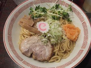 takadanobaba-bubuka7.jpg
