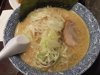 takadanobaba-bubuka9.jpg