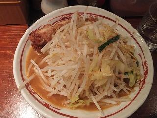takadanobaba-hyouri5.jpg
