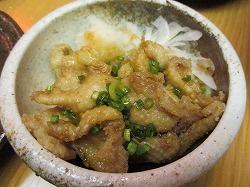 takadanobaba-ikkenmesakaba10.jpg