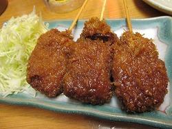 takadanobaba-ikkenmesakaba11.jpg