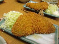 takadanobaba-ikkenmesakaba12.jpg