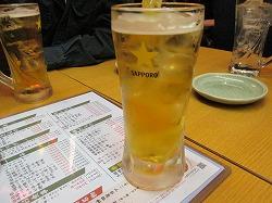 takadanobaba-ikkenmesakaba3.jpg