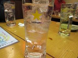 takadanobaba-ikkenmesakaba6.jpg