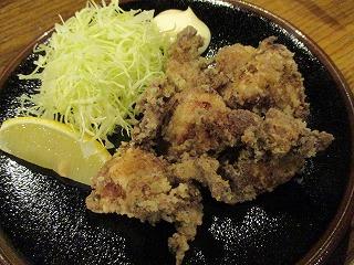 takadanobaba-komecircus12.jpg