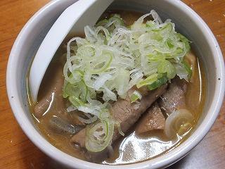 takadanobaba-mitsubo11.jpg
