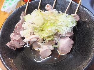takadanobaba-mitsubo13.jpg