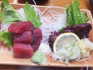 takadanobaba-mitsubo15.jpg