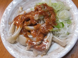 takadanobaba-mitsubo17.jpg