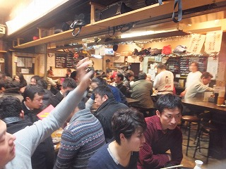 takadanobaba-mitsubo8.jpg