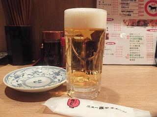 takadanobaba-new-asakusa2.jpg