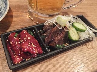 takadanobaba-new-asakusa3.jpg