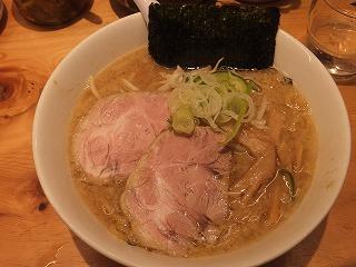 takadanobaba-nogata-hope4.jpg
