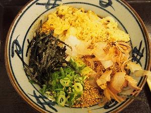 tokyo-skytree18.jpg