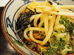 tokyo-skytree19.jpg