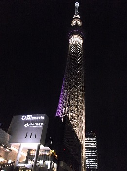 tokyo-skytree7.jpg