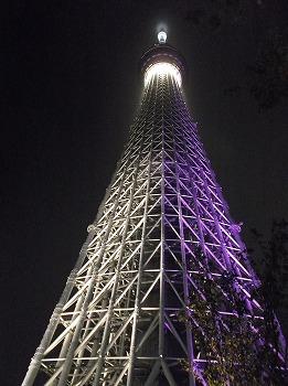 tokyo-skytree8.jpg