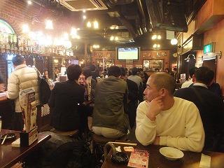 ueno-hub3.jpg