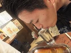 ueno-takioka14.jpg