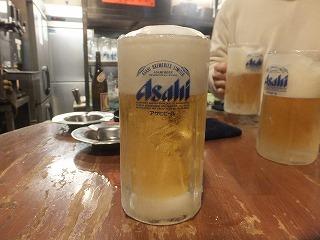 ueno-takioka2.jpg