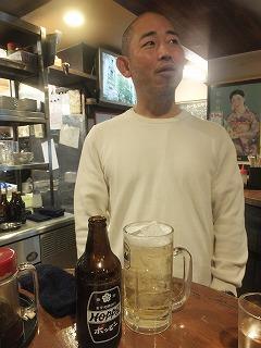 ueno-takioka3.jpg