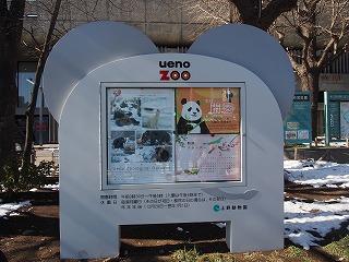 ueno-zoo156.jpg
