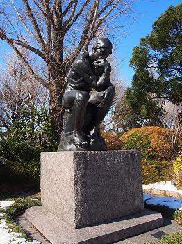 ueno102.jpg