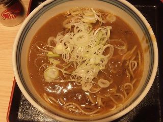 yotsuya-hakonesoba4.jpg