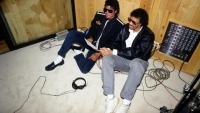 MJ_Lionel.jpg