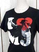 MJ_Tshirt.jpg