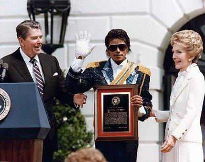 Reagan_Michael.jpg
