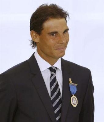 nadal_merit_in_work2.jpg