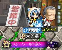 201503092332379ce.png