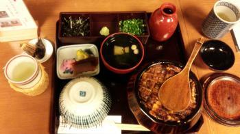 Horaiken-Hitsumabushi1.jpg