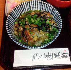 Horaiken-Hitsumabushi2.jpg