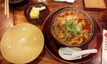 Yamamotoya-Udon.jpg