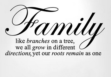 quotes-for-family.jpg