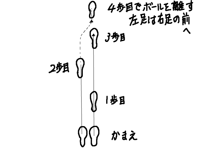 snap_mariyakko_201532193759.jpg