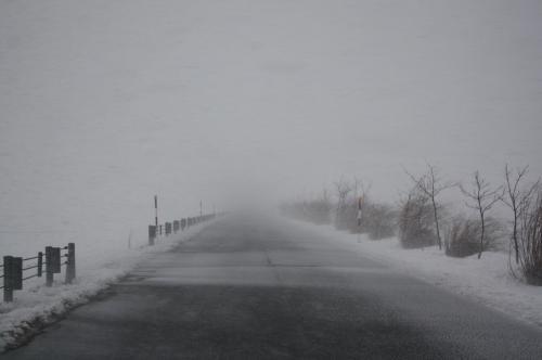 2日吹雪_convert_20150320040819