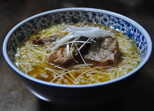 201504_OuchiRamen_tori_00_01.jpg