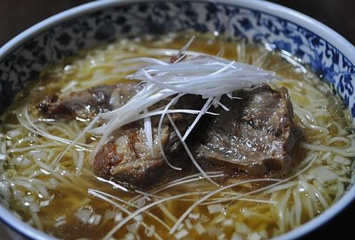 201504_OuchiRamen_tori_00_02.jpg