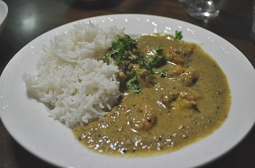 201506_FrozenBT_Curry_00.jpg