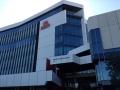Wetlab アロマスクール マッサージスクール オーストラリア