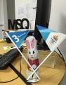 Easter 2015 アロマスクール マッサージスクール オーストラリア