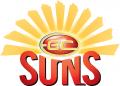 SUNS LOGO 1 アロマスクール マッサージスクール オーストラリア