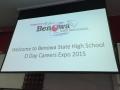 Benowa D day 2015 3 アロマスクール マッサージスクール オーストラリア